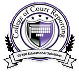 CCREV360 logo2