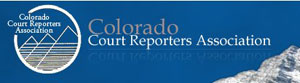colorado-court-reporters-association