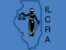 illinois-court-reporters-association
