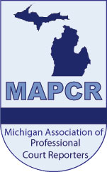 michigan-association-professional-court-reporters