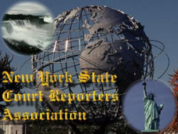 new-york-state-court-reporters-association