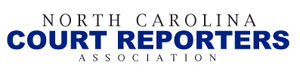 north-carolina-court-reporters-association