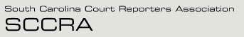 south-carolina-court-reporters-association