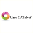 Case Catalyst